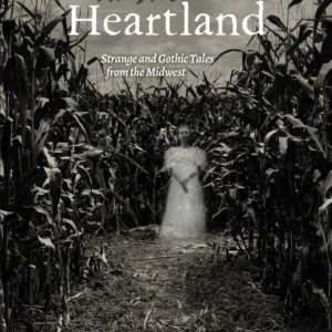 Horror In The Heartland Book Cover